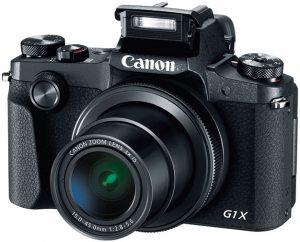 Canon-PowerShot-G1X-Mark-III-flash