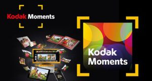 Kodak-Moments-Banner