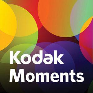 Kodak-Moments-app