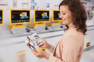 Kodak-Moments-app-kiosks