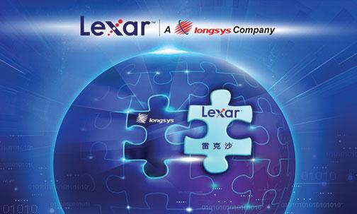 Lexar-Longsys-Banner-HR