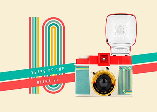 Lomo-Diana-F-10-Anniversary