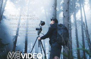MeFoto-MeVideo-banner