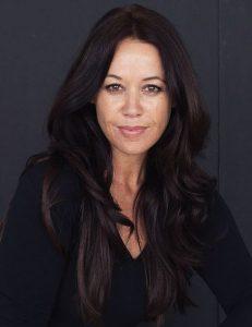 Sue-Bryce