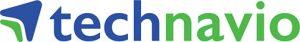 Technavio_Logo