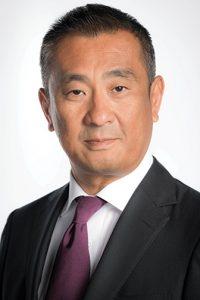 Bo-Kajiwara-2017