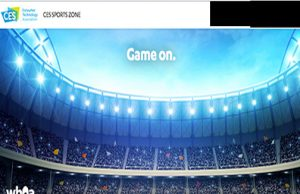 CES-Sports-ZOne-banner
