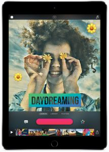 Clips-daydreaming-filter-on-iPad_9