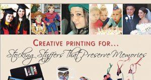 CreativePrinting-Stockings11-17-graphic