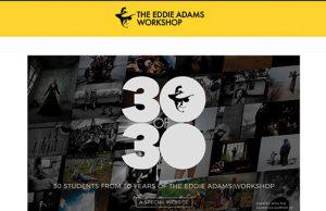 Eddie-Adams-Workshop-Graphic