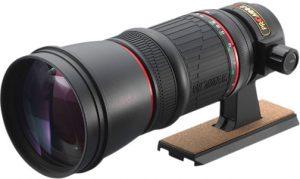 Kowa-500mm-f5.6L