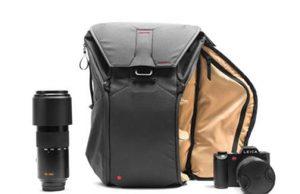 Leica-Backpack-Capsule