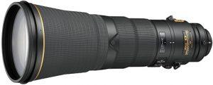 Nikon-AF-S-Nikkor-600mm-f4E-FL-ED-VR