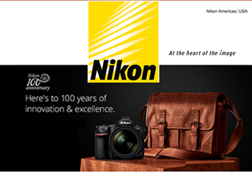 Nikon-Inc-banner