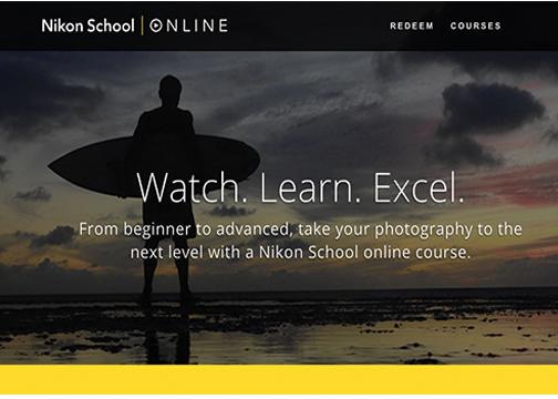 Nikon-School-Online-Banner-11-17