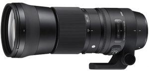 Sigma-150-600mm-f5-63-DG-OS-HSM-C