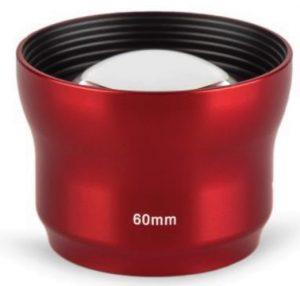 Sirui-60mm-Portrait-Phone-Lens