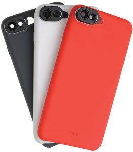 Sirui-Mobile-Phone-Cases-w-Lenses