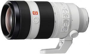 Sony-FE-100-400mm-F4.5-5.6-GM-OSS-angle