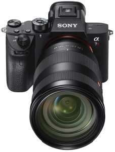Sony-a7R-III-w-FE24-70GM_front