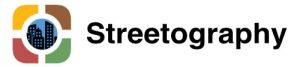 Streetography-icon-logo