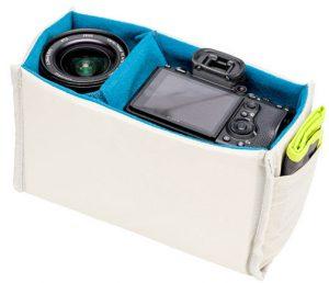 Tenba-Removable-camera-insert