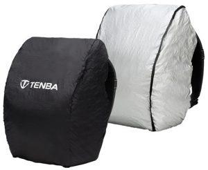 Tenba-SE-DNA-wWeatherWrap