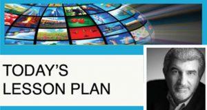 Todays-Lesson-Plan-R11-17