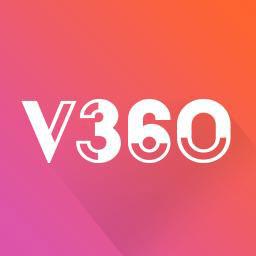 V360-icon