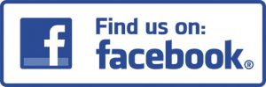 Find-Us-on-Facebook-Graphic