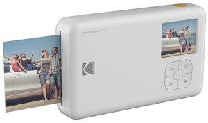 Kodak-Mini-Shot-white-viewfinder