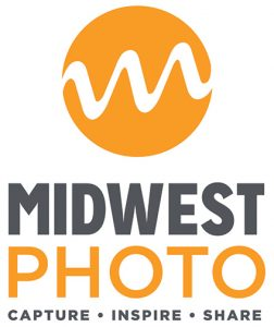 Midwes-Photo-Logo-vertical
