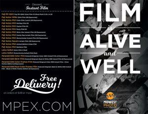 MidwestPhoto-FilmMenu-1
