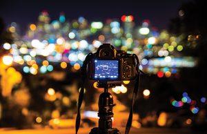 Nikon-Storytellers-2