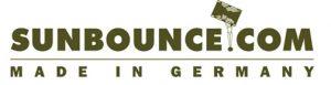 SunBounce-Logo-Graphic