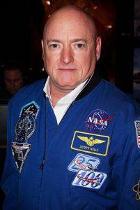 AstronautScottKelly