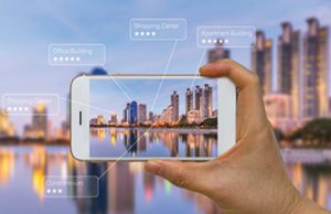 AugmentedReality-1-9-18