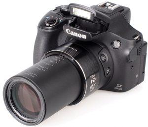 Canon-Powershot-SX60-HS-left