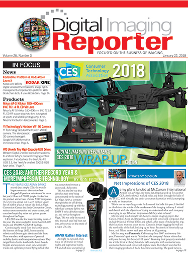 DIR-1-22-2018-Issue-Cover