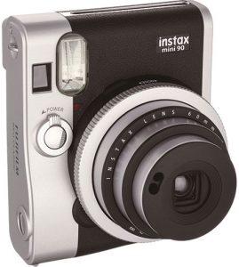 Fujifilm-Instax-mini-90-Neo-black