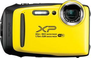 Fujifilm-XP130-Front_yellow