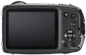 Fujifilm-XP130_Back_DarkSilver