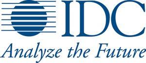 IDC-Logo-w-tag
