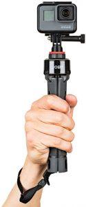 Joby-GripTight-Pro-Telepod-w-GoPro