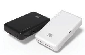 Kodak-Mini-2-Printers-bandw