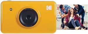 Kodak-Printomatic-w-output