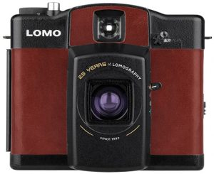 Lomo-LC-A-120_25th_edition_front