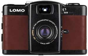 Lomo-LC-A-plus-25th_anniversary_front