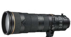 Nikon-AF-S-Nikkor-180-400mm-f4E-TC1