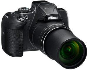 Nikon-Coolpix-B700